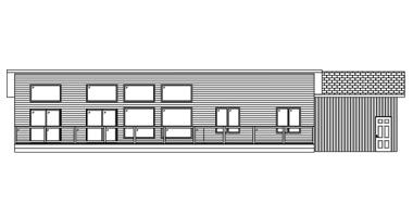 CMCF-304