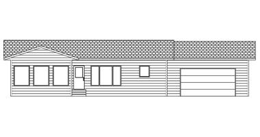 CMCF-305