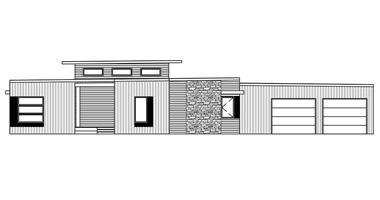 CMCF-315