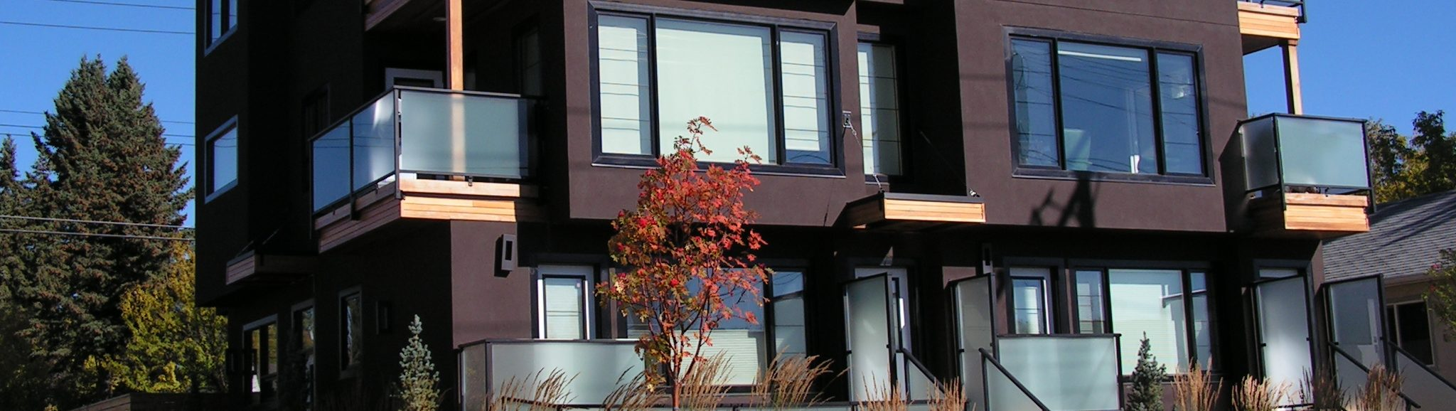 modular-multi-family-home